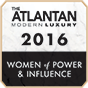 ATLANTAN Women of Power and Influence